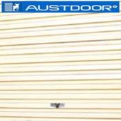 cửa cuốn tấn liền Austdoor ECO