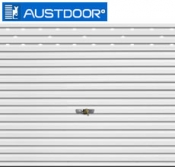 cửa cuốn tấn liền Austdoor TM