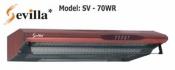 máy hút khói Sevilla SV 70WR