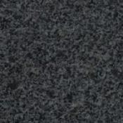 đá đen lông chuột