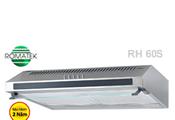 máy hút khói Romatek RH60S