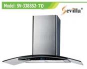 máy hút khói Sevilla SV 3388S2 70
