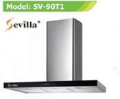 máy hút khói Sevilla SV90T1