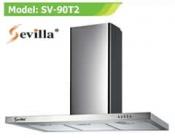 máy hút khói Sevilla SV 90T2