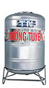 bồn Trường Tuyền 700 lít