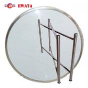 Bàn inox Hwata BT14