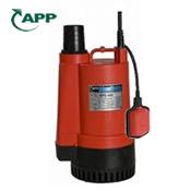 Bơm Nước APP BPS400A (1/2Hp)
