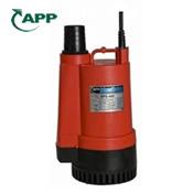 Bơm Nước APP BPS400 (1/2Hp)