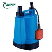 Bơm Nước APP BPS 100A (1/6Hp)