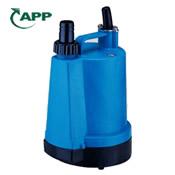 Bơm Nước APP BPS 100 (1/6Hp)