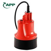 Bơm Nước APP BPS 80 (1/10Hp)