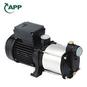 Bơm đẩy cao APP MT44 (1,3Hp)
