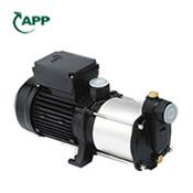 Bơm đẩy cao APP MT84T (2Hp 3 pha)