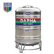 Bồn Dapha R 1000 lít