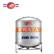 Bồn Hwata 300 lít đứng (ĐK760)