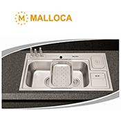 Chậu Malloca MS 8809