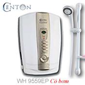 Máy Centon WH9559EP