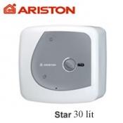 Máy Nước Nóng Ariston Star 30 lít