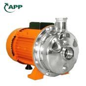 Máy bơm APP SW 250 (2,5Hp inox 304)