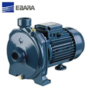 Máy bơm EBARA CMA 0.50T (0.5HP 3pha)
