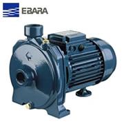 Máy bơm EBARA CMD 4.00T (4HP 3pha)