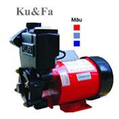Máy bơm KUFA 155 (155W)