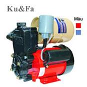 Máy bơm KUFA 185AE (185w)