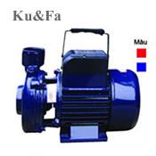 Máy bơm KUFA 370 (1/2Hp)