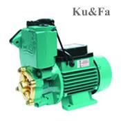 Máy bơm KUFA 375 (1/2Hp)