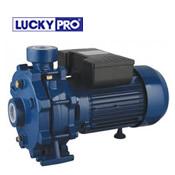 Máy bơm Lucky Pro 2MCP 25/160A (3Hp)