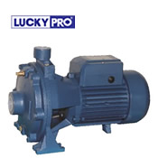 Máy bơm Lucky Pro 2MCP 25/160B (2Hp)