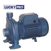 Máy bơm Lucky Pro MHF/5B (1Hp)