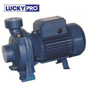Máy bơm Lucky Pro MHF/5AM (2Hp)