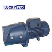 Máy bơm Lucky Pro MJSW/1C-E (0.5Hp)