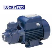 Máy bơm Lucky Pro MKP80-1 (1Hp)
