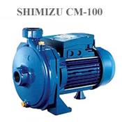 Bơm Shimizu CM 100
