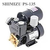 Máy bơm Shimizu PS 135