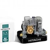 Máy bơm nước Hitachi WM-P200X2-PSV