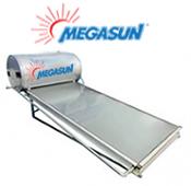 Máy năng lượng Megasun CA 200 lít