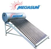 Máy mặt trời Megasun KAA-N 120 lít
