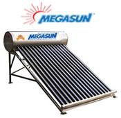 Máy mặt trời Megasun KSS 120 lít