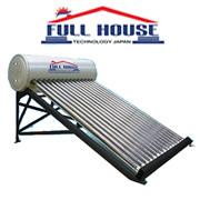 Máy năng lượng Full House 420 lít