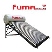 Máy năng lượng Fuma 260 lít