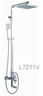 Sen cây Luxta L7211V