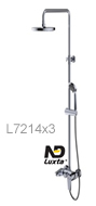 Sen cây Luxta L7214x3