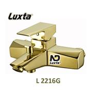 Vòi sen Luxta L2216G