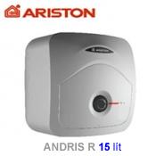 Máy nước nóng Ariston Andris R 15 lít