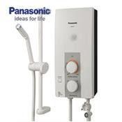 máy nước nóng panasonic HD 3JL3VH