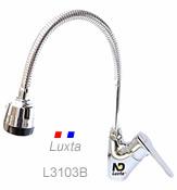 vòi chén Luxta L3203B