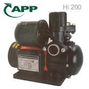 Máy bơm tăng áp APP HI 200 (200W)